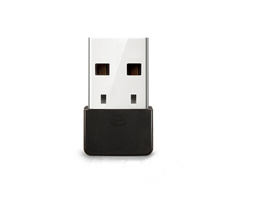 Ralink rt7601 150Mbps usb wireless adapter